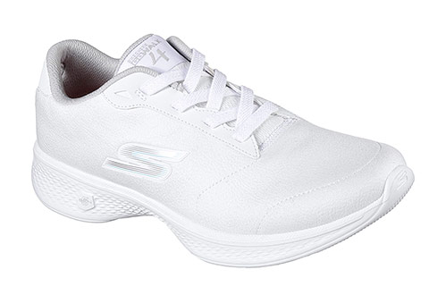 Skechers Patike Skechers GOwalk 4 - Premier