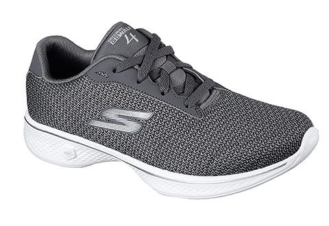 Skechers Patike Skechers GOwalk 4 - Glorify