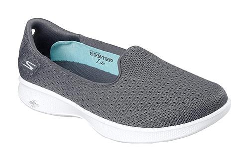 Skechers Slip on GO STEP- LITE