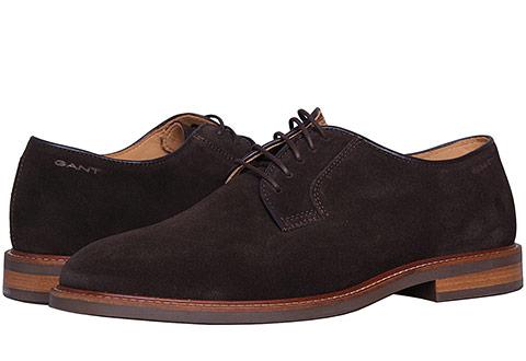 Gant Cipele Ricardo
