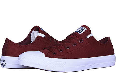 Converse Patike Ct all star II