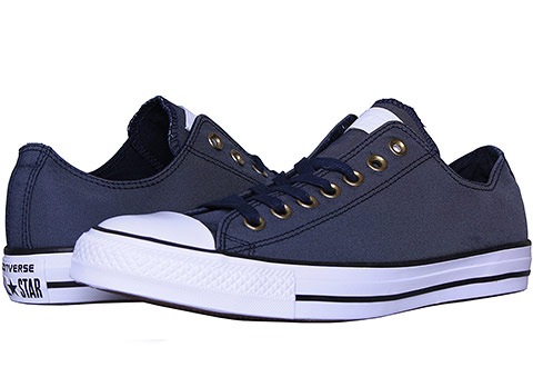 Converse Patike Ct All Star