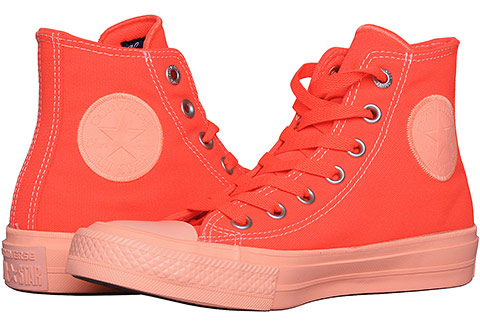 Converse Duboke Patike Ct All Star II