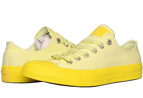Converse Patike CT AS II