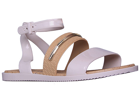 Grendha Sandale Modern