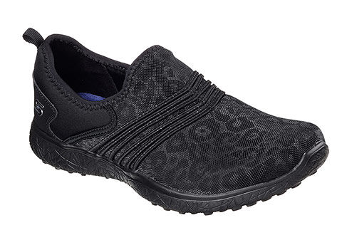 Skechers Cipele Microburst - Under Wraps