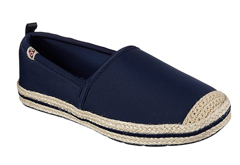 Skechers Cipele PALOMA-BLK