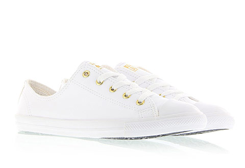 Converse Patike Chuck Taylor All Star Specialty Ox