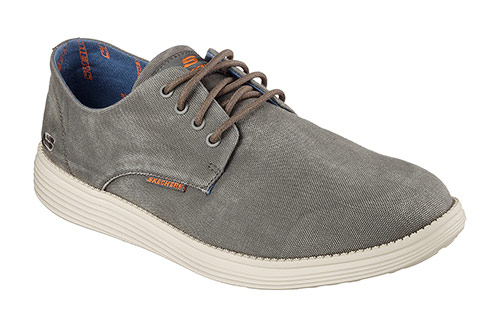 Skechers Cipele Relaxed Fit: Status - Borges