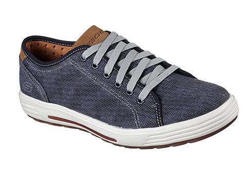 Skechers Cipele Porter