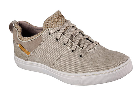 Skechers Cipele Alven