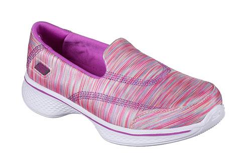 Skechers Cipele Skechers GOwalk 4