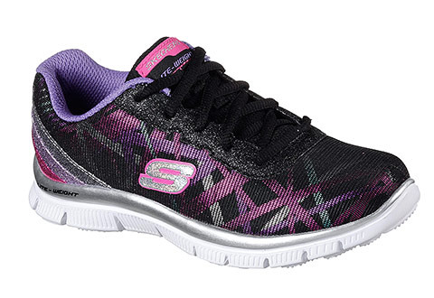 Skechers Patike Skech Appeal
