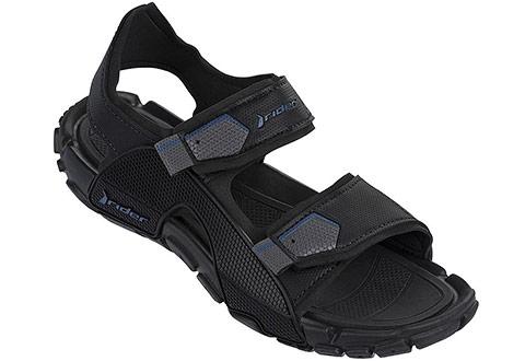 Rider Sandale Tender IX