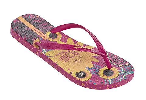 Ipanema Papuče Unique V