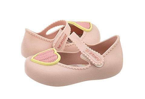 Zaxy Cipele Pets