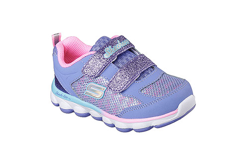 Skechers Patike TREMME-RGL