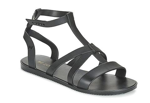 Zaxy Sandale Dual