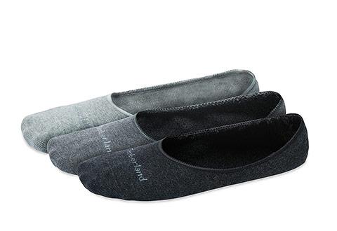 Timberland Čarape  Sagamore Li