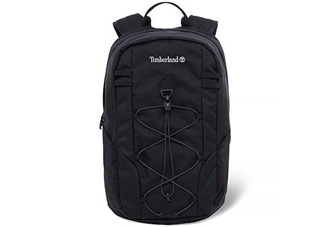 Timberland Ranac 22L Daypack
