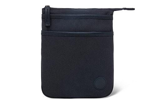 Timberland Torbica Mini Items Bag
