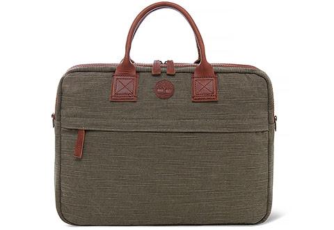 Timberland Torba Briefcase