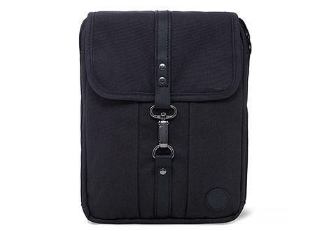 Timberland Torbica Small Items Bag