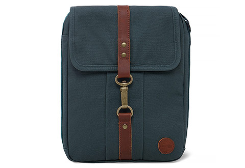Timberland Torbica Small Items Bag
