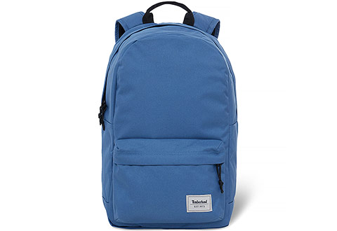 Timberland Ranac 22L Backpack With Pa