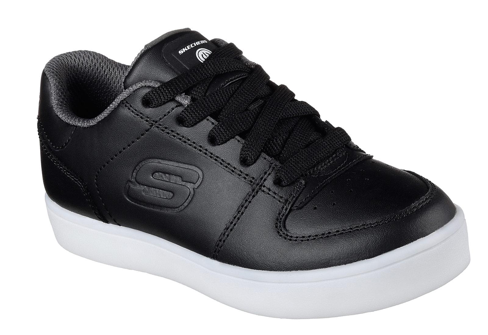 Skechers Shoes - Energy Lights - Elate