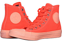 Converse Duboke Patike Ct All Star II 1