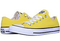 Converse Patike Ct All Star 1