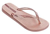 Ipanema-Papuče-Glam