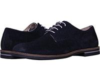 Kickers-Cipele-Eldan
