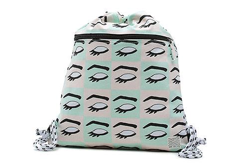 Vans Torba Kendra Be Cool Backpack