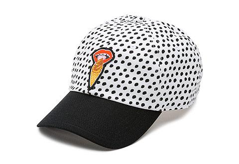 Vans Kačket  Kendra Court Side Hat