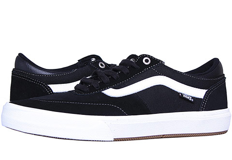 Vans Patike Gilbert Crockett  2 Pro