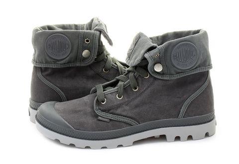 Palladium Shoes Baggy