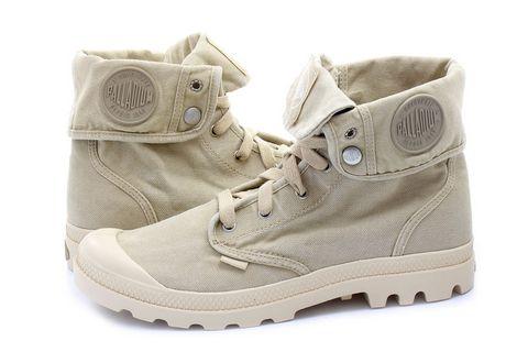 Palladium Pantofi Baggy