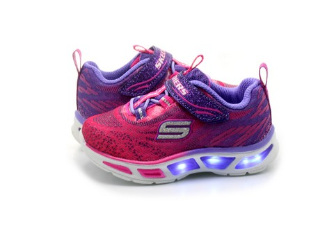 Skechers Cipő Litebeams