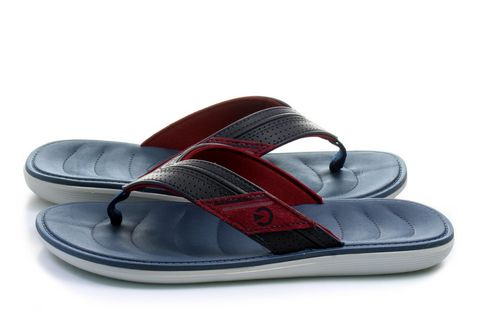 Cartago Slippers Malta Thong