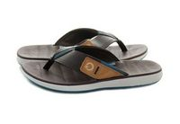 Cartago Pantofle Malaga Thong