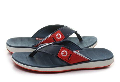 Cartago Slippers Malaga Thong