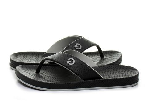 Cartago Slippers Siena Thong