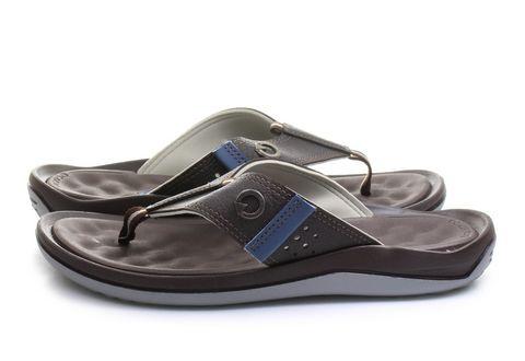 Cartago Pantofle Santorini Thong