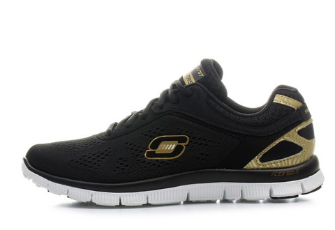 Skechers Pantofi Love Your Style