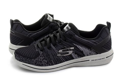 Skechers Shoes Burst 2.0