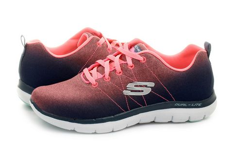 Skechers Shoes 12763