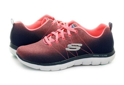 Skechers Pantofi 12763