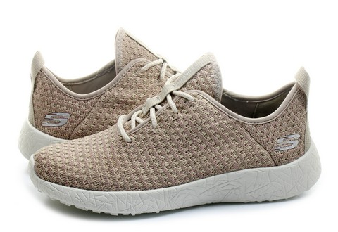 Skechers Cipele City Scene